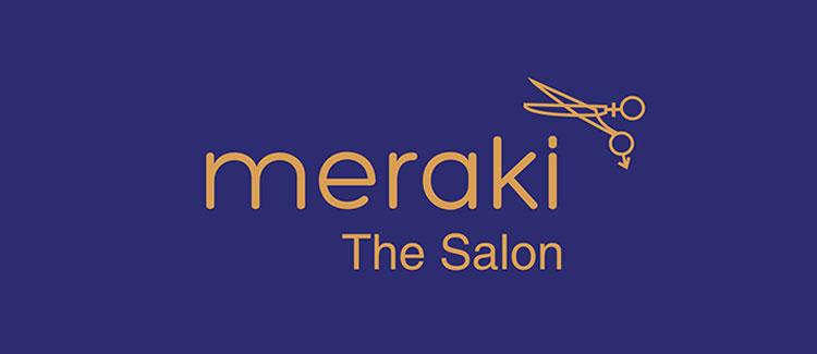 Meraki The Salon